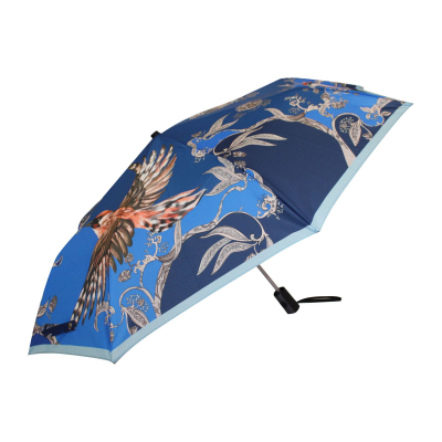 Folding umbrella Telegraph