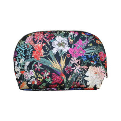 Beauty bag 100 Flowers